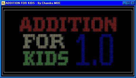 add4kids1