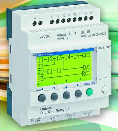 zelio smart relay software free download