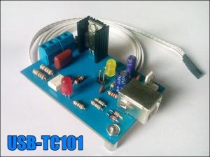 USB-TC101