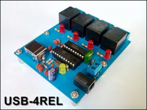 usb-4rel_picture2