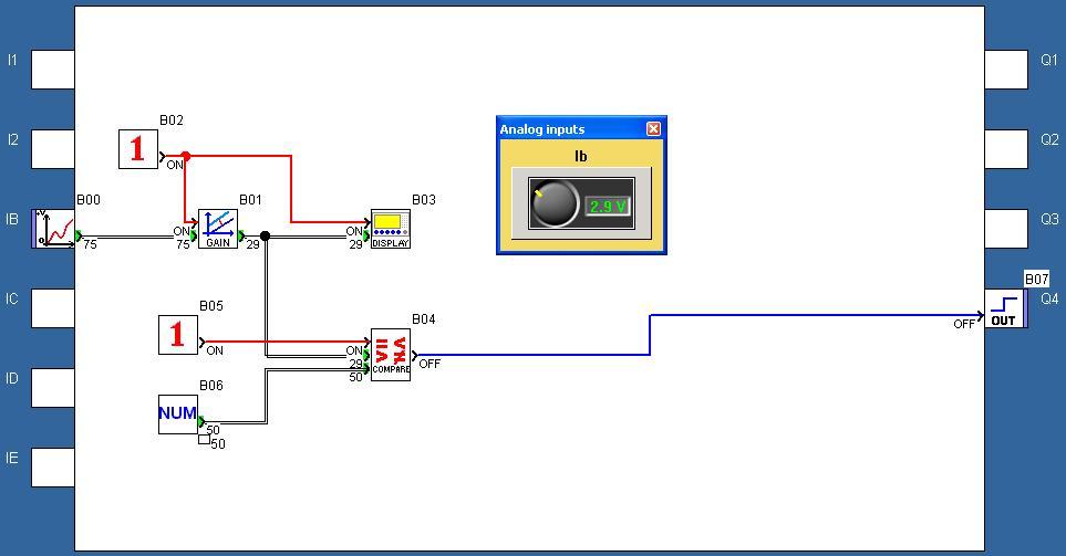 wiring schematic zelio adalah gallery