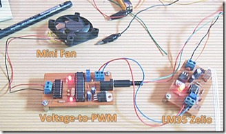 voltage_to_pwm_testing