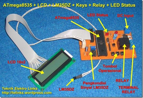 kontroler_suhu_atmega8535_lcd_relay