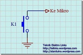 telinks_1keycircuit2