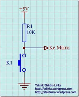 telinks_1keycircuit