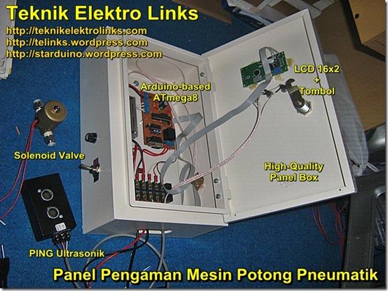 panel_pengaman_mesin_potong2