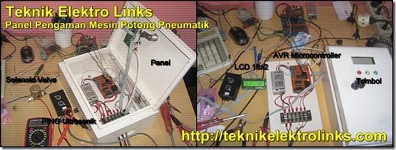 panel_pengaman_mesin_potong