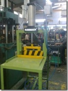 pneumatic-rubber-bale-cutting-machines