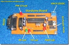 starduino_board