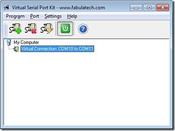 fabulatech_virtualserialport