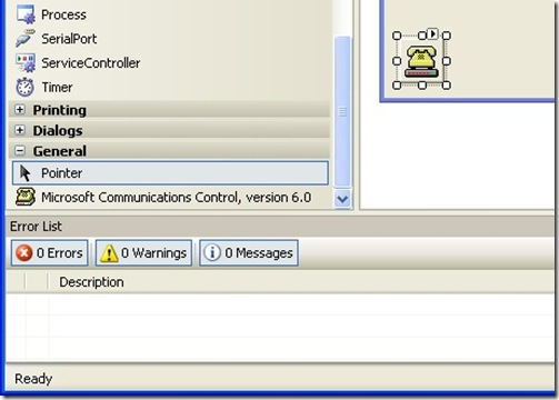 mscomm32_toolbox_vbnet