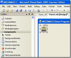 mscomm32_vbnet2005