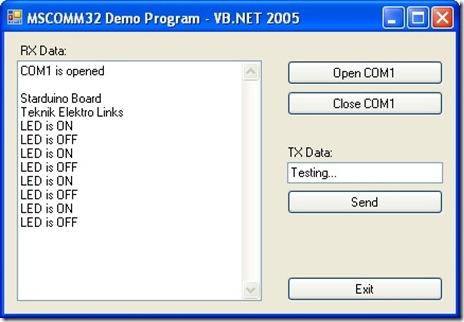 mscomm32_vbnet_demo
