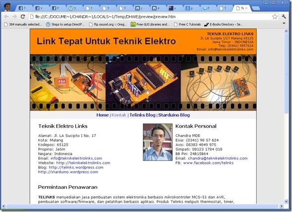 teknikelektrolinks_old_kontak