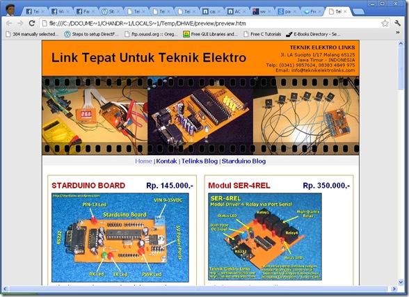 teknikelektrolinks_old