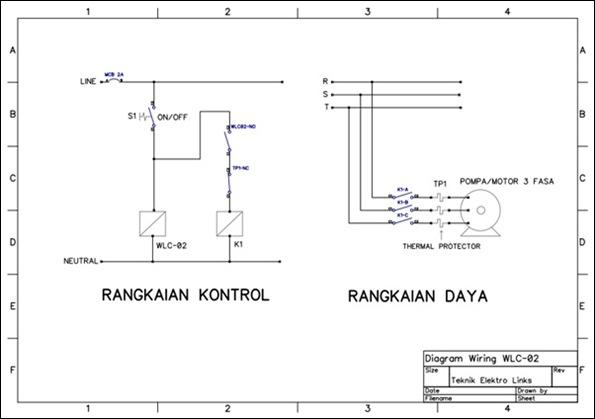 diagram wlc02