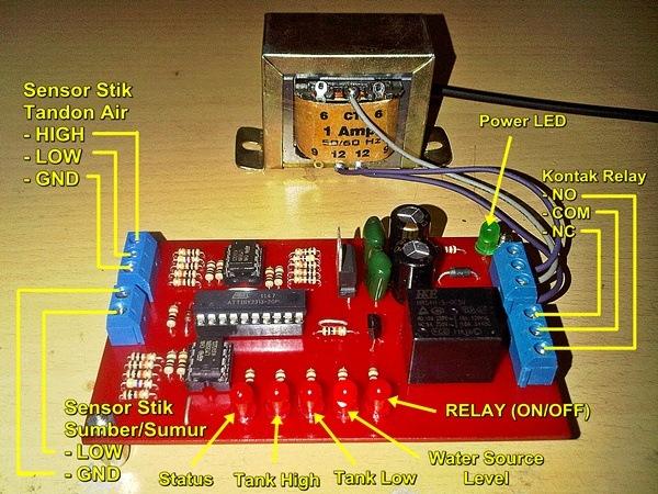 Wlc 02 kontroler level air dengan sensor level air sumber sebagai berikut adalah spesifikasifitur selengkapnya dari modul kontroler level air tandon wlc 02 cheapraybanclubmaster Gallery