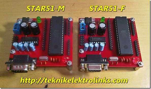 telinks_star51mf