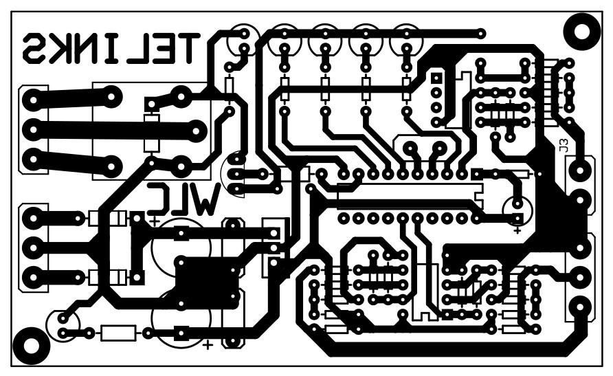 Wlc 02 kontroler level air dengan sensor level air sumber sebagai modul wlc 02 kini semakin mantap dengan beberapa update yang kami lakukan antara lain cheapraybanclubmaster Gallery