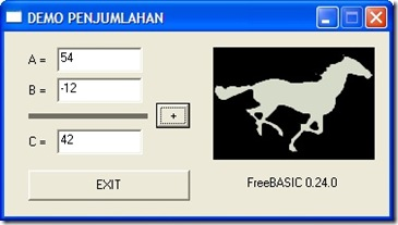 demo_freebasic