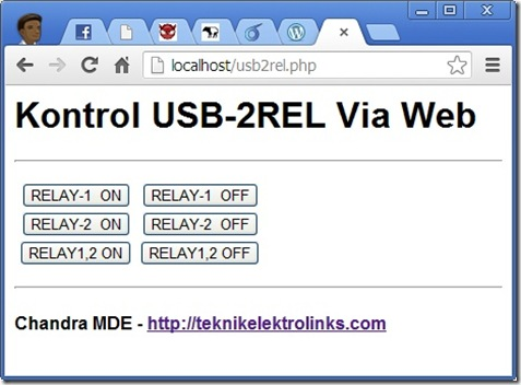 usb2rel_web