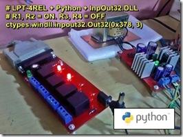 lpt4rel_python
