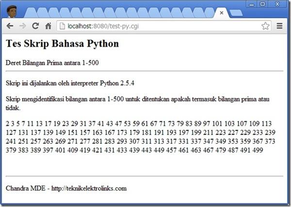 tes_python_cgi
