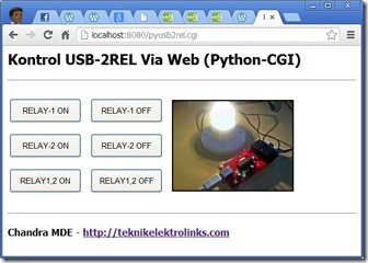 usb2rel_python_cgi