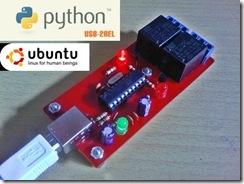 usb2rel_python_linux