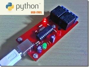 usb2rel_python