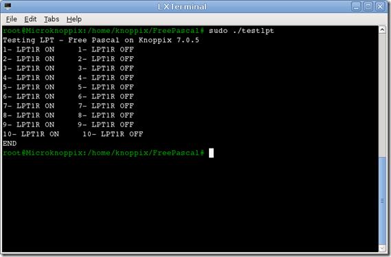 testlpt_run_knoppix