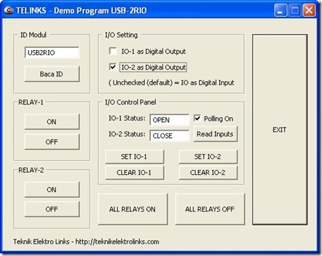 usb2rio_windows