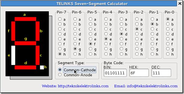 telinks_7segcalc_debian