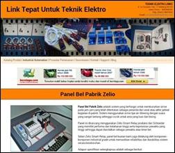 http://teknikelektrolinks.com