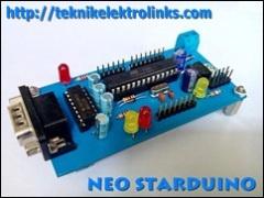 neo_starduino