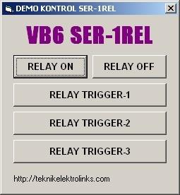 ser-1rel_vb6.jpg