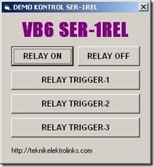 ser-1rel_vb6