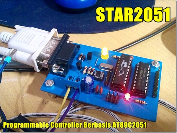star2051_600
