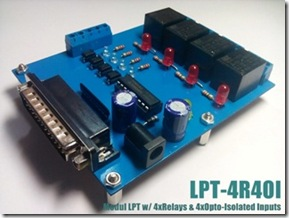 LPT-4R4OI_6320