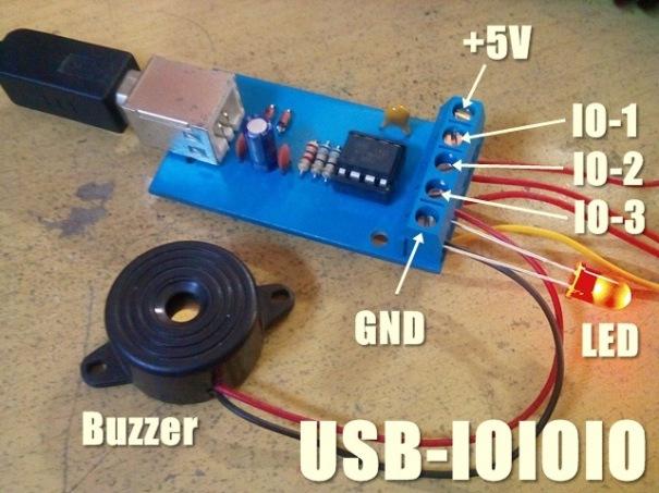 USBIOIOIOtesting.jpg