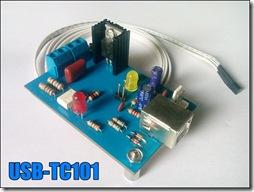 USBTC101_thumb.jpg