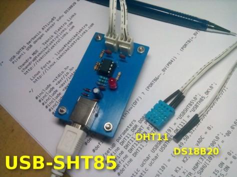 USB-SHT85_640