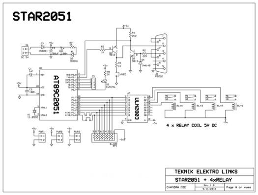star2051-4relay