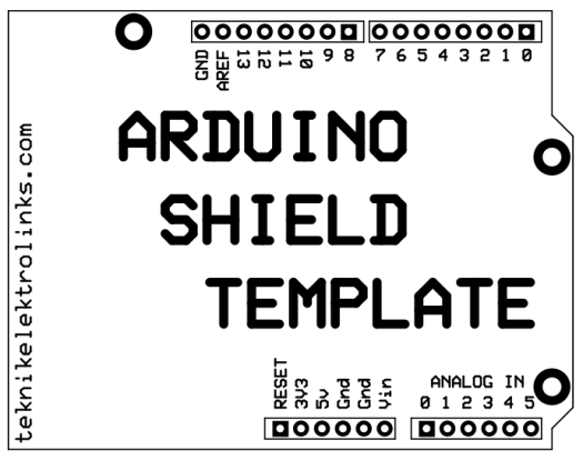 arduino_shield